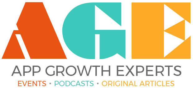 App Growth Experts
