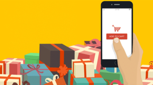 An App Developer's Guide to Holiday Marketing