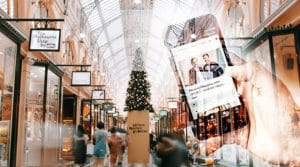 The Big Retail Tactics Winning the Holiday Sales War