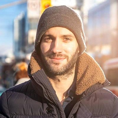 David Mausolf