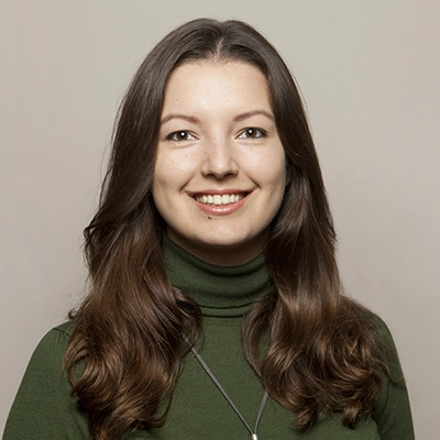 Elena Tsarkova