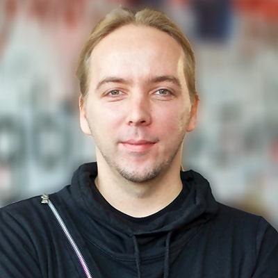 Steffen Roemer