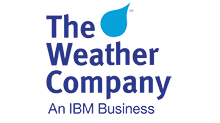 The Weather Company