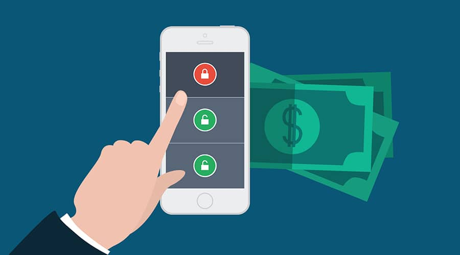 5 App Monetization Trends We Can't Ignore in 2018 - Appodeal