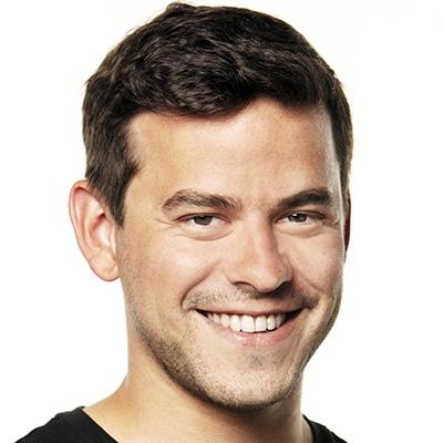 Simon Lejeune
