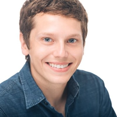 Spencer Burke