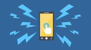 3 Ways to Increase Your App's Day 1 Retention