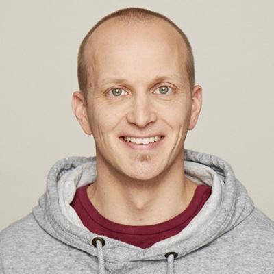 Antti Hattara