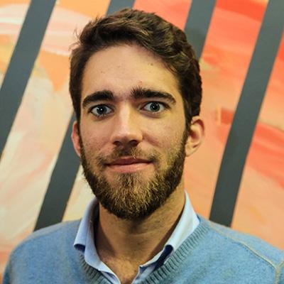 Luca Stefanutti