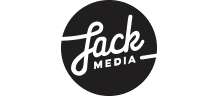 Jack Media
