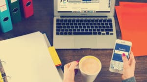 5 Awesome Time-Saving Tools For Busy Facebook Campaign Managers