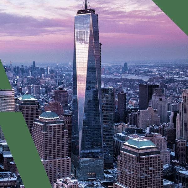 App Growth Mini-Summit NYC 2018