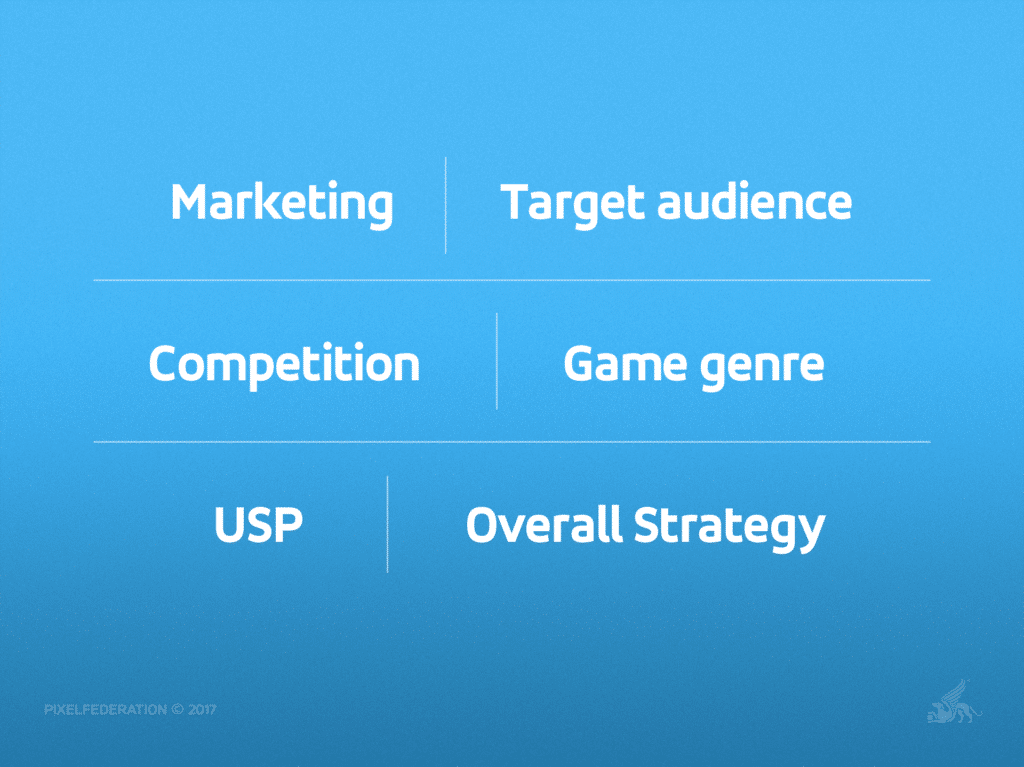 How the Right Soft-Launch Strategy Can Ensure Long-Term Success - Target Audience