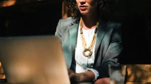 How Success Managers Can Scale Your Ad Monetization Business