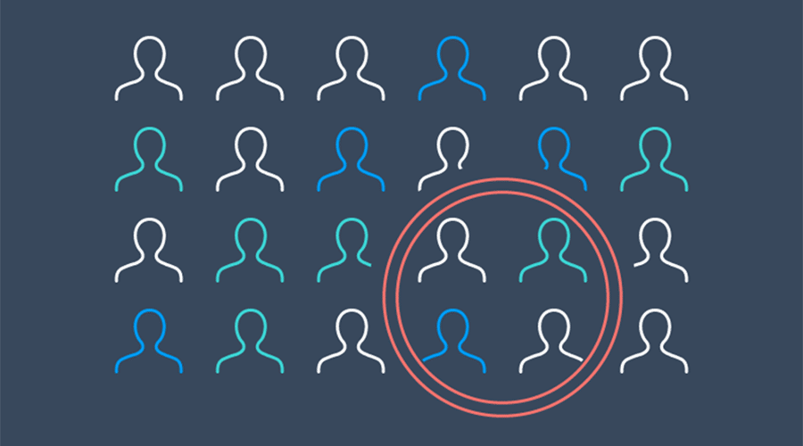 When A/B Testing Isn't Enough: Introducing Control Groups