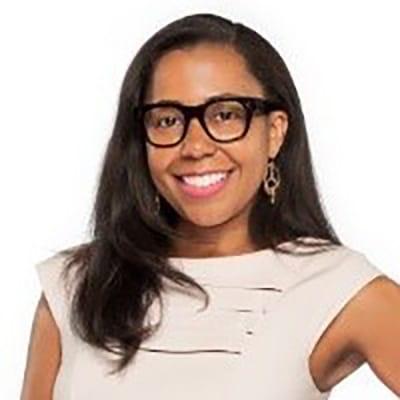 Kasha Stewart