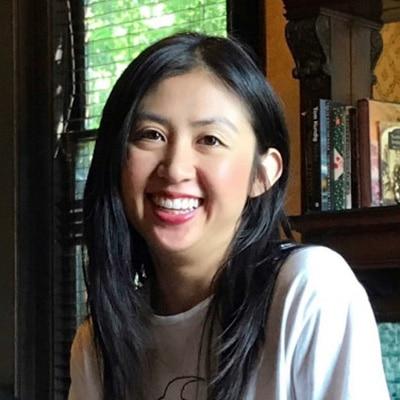 Stephanie Hongsathavij