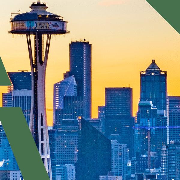 App Growth Summit Seattle 2019