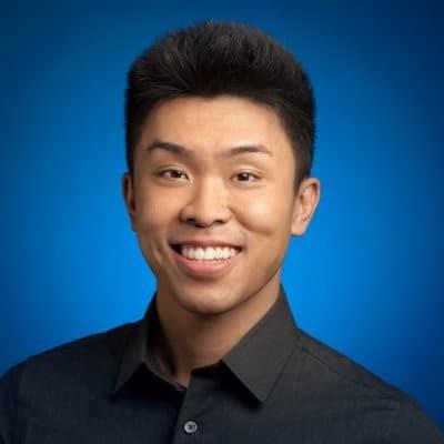Antony Ho