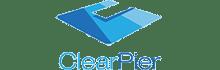 ClearPier