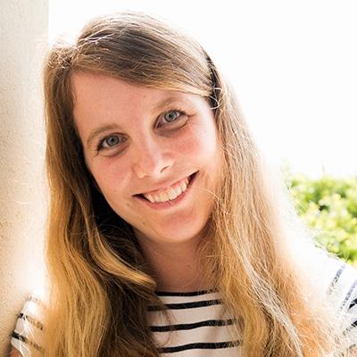 Solene Schwartz