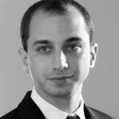 Gabriel Goldwasser