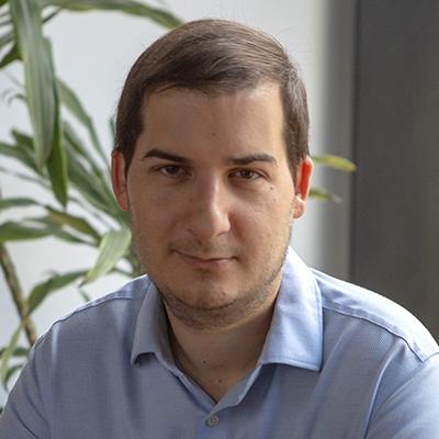 Gadi Eliashiv