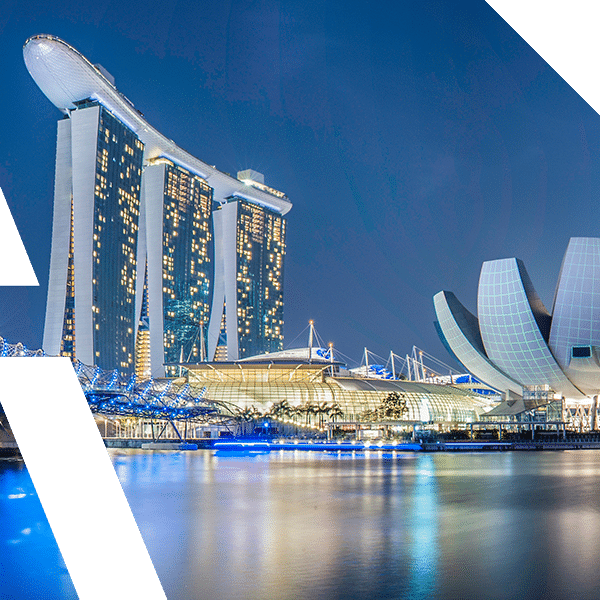 App Growth Summit Singapore 2019