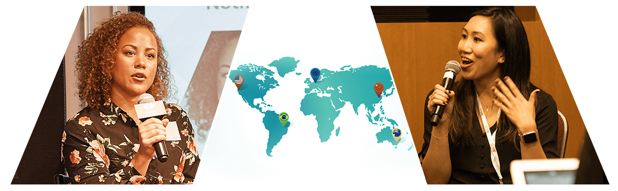 App Growth Experts - Virtual Session - Going Global
