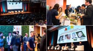 App Growth Summit SF 2018 - Insights & Recaps