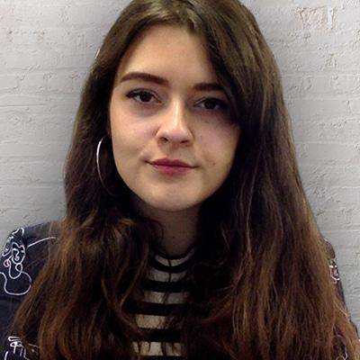 Sascha Morgan-Evans
