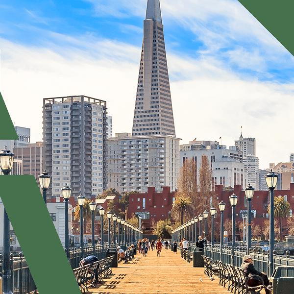 App Growth Summit SF 2019