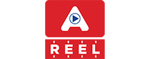 A-Reel