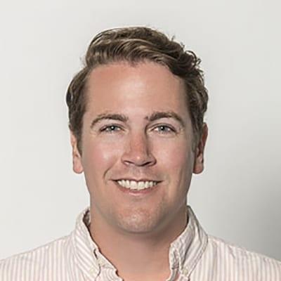 Greg Papierniak