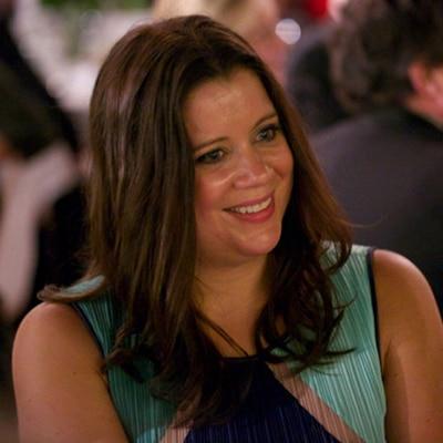 Jessica Grant