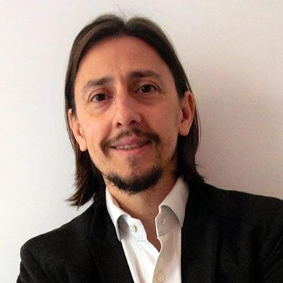 Luca Dell'Orletta