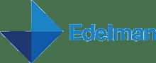 Edelman logo_220