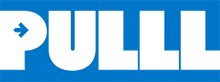 PULLL