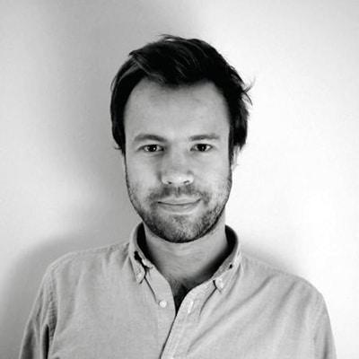 Florian Ruhenstroth-Bauer