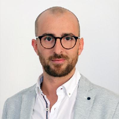 Lorenzo Rossi