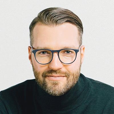 Philip Weiskirchen