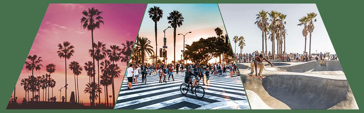 App Growth Masterminds LA 2019