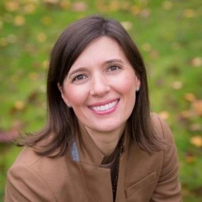 Louisa Sadler-Gauthier