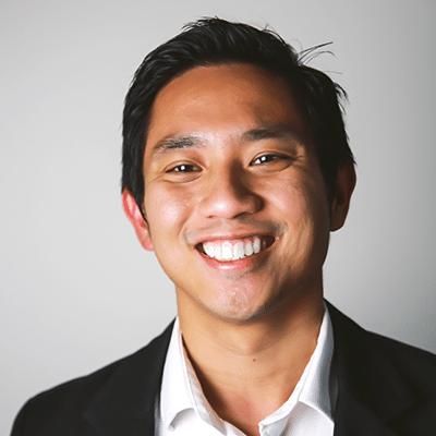 Mark Joseph Tan