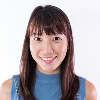 Melissa Yik