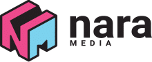 Nara Media