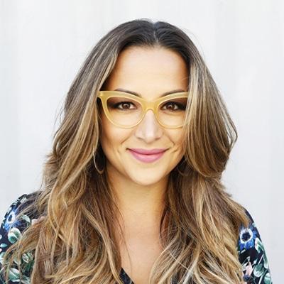 Jessica Osorio