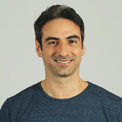 Antonio Affonseca