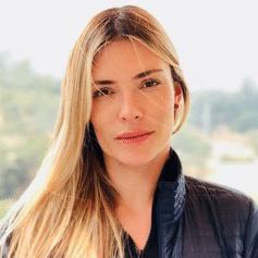 Carolina Zaccaro