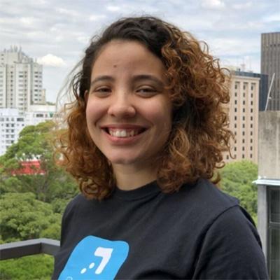 Juliana Assuncao